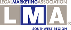 Legal Marketing Association Southwest Region Conference